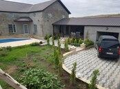5 otaqlı ev / villa - Şüvəlan q. - 240 m² (32)