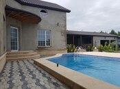 5 otaqlı ev / villa - Şüvəlan q. - 240 m² (30)