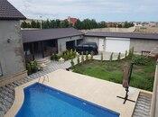 5 otaqlı ev / villa - Şüvəlan q. - 240 m² (27)