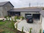 5 otaqlı ev / villa - Şüvəlan q. - 240 m² (33)
