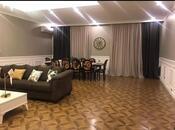 7 otaqlı ev / villa - Mərdəkan q. - 700 m² (5)