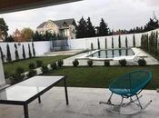 7 otaqlı ev / villa - Mərdəkan q. - 700 m² (3)