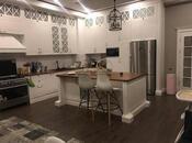 7 otaqlı ev / villa - Mərdəkan q. - 700 m² (10)