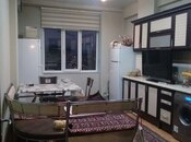 3 otaqlı yeni tikili - 9-cu mikrorayon q. - 117 m² (6)