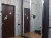 3 otaqlı yeni tikili - 9-cu mikrorayon q. - 117 m² (16)