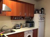 3 otaqlı yeni tikili - İnşaatçılar m. - 92 m² (7)