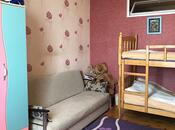 3 otaqlı yeni tikili - İnşaatçılar m. - 92 m² (5)