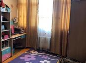 3 otaqlı yeni tikili - İnşaatçılar m. - 92 m² (4)
