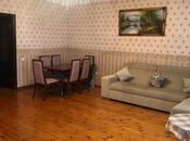 3 otaqlı yeni tikili - İnşaatçılar m. - 92 m² (3)