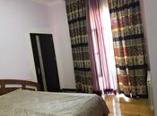 6 otaqlı ev / villa - Şüvəlan q. - 350 m² (14)