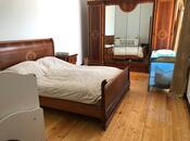 6 otaqlı ev / villa - Şüvəlan q. - 350 m² (16)