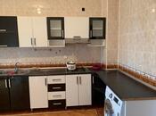 3 otaqlı yeni tikili - Gənclik m. - 130 m² (10)