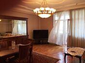 4 otaqlı yeni tikili - Nərimanov r. - 177 m² (6)