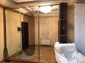 4 otaqlı yeni tikili - Nərimanov r. - 177 m² (8)