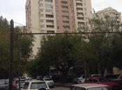 4 otaqlı yeni tikili - Nərimanov r. - 177 m² (3)