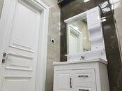 3 otaqlı yeni tikili - 20 Yanvar m. - 145 m² (22)