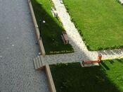 3 otaqlı yeni tikili - 20 Yanvar m. - 145 m² (28)