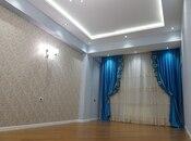 3 otaqlı yeni tikili - 20 Yanvar m. - 145 m² (11)