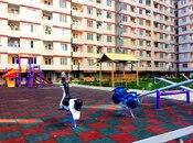 3 otaqlı yeni tikili - 20 Yanvar m. - 145 m² (30)