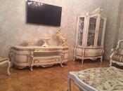 3 otaqlı yeni tikili - Nərimanov r. - 130 m² (8)