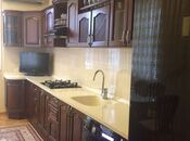 3 otaqlı yeni tikili - Nərimanov r. - 130 m² (19)
