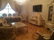 3 otaqlı yeni tikili - Nərimanov r. - 130 m² (10)