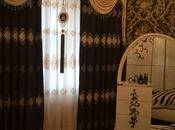 3 otaqlı yeni tikili - Nərimanov r. - 130 m² (21)