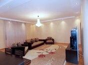 4 otaqlı yeni tikili - Şah İsmayıl Xətai m. - 230 m² (5)