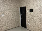 2 otaqlı yeni tikili - Qara Qarayev m. - 71 m² (9)