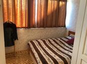 5 otaqlı köhnə tikili - Sahil m. - 170 m² (24)