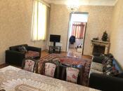 5 otaqlı köhnə tikili - Sahil m. - 170 m² (26)