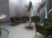 Obyekt - Qara Qarayev m. - 380 m² (17)