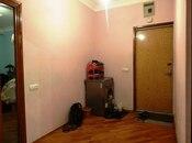 3 otaqlı köhnə tikili - Gənclik m. - 85 m² (12)