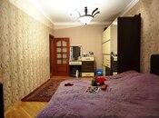 3 otaqlı köhnə tikili - Gənclik m. - 85 m² (6)