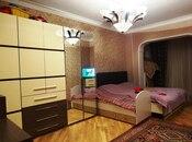 3 otaqlı köhnə tikili - Gənclik m. - 85 m² (7)