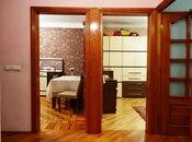 3 otaqlı köhnə tikili - Gənclik m. - 85 m² (11)