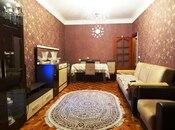 3 otaqlı köhnə tikili - Gənclik m. - 85 m² (5)