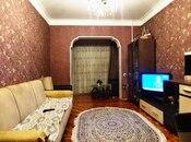 3 otaqlı köhnə tikili - Gənclik m. - 85 m² (3)