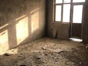 1 otaqlı yeni tikili - Xətai r. - 60 m² (6)