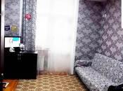 3 otaqlı yeni tikili - Xətai r. - 93 m² (6)