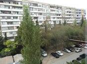 2 otaqlı köhnə tikili - Gənclik m. - 43 m² (2)