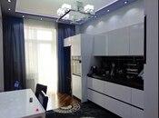 4 otaqlı yeni tikili - 28 May m. - 160 m² (16)