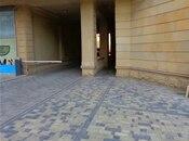 4 otaqlı yeni tikili - 28 May m. - 160 m² (26)