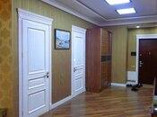 4 otaqlı yeni tikili - 28 May m. - 160 m² (18)