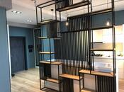 1 otaqlı yeni tikili - İnşaatçılar m. - 47 m² (2)