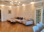 4 otaqlı yeni tikili - Şah İsmayıl Xətai m. - 220 m² (4)