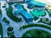 4 otaqlı yeni tikili - Şah İsmayıl Xətai m. - 220 m² (25)