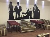 Obyekt - Yeni Yasamal q. - 160 m² (2)