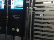 2 otaqlı yeni tikili - 9-cu mikrorayon q. - 90 m² (20)