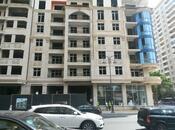 2 otaqlı yeni tikili - Elmlər Akademiyası m. - 119 m² (9)